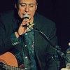 Nelson Terán cautivó al público costarricense con su voz y su imponente presencia en el escenario